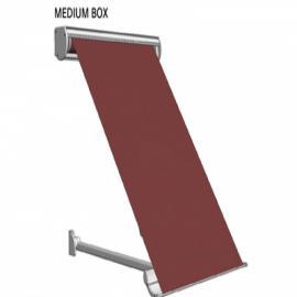 Экран откидной Медиум Box
