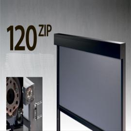 ZIP-система 120