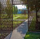 Парк «Садовники» 12