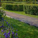 Парк «Садовники» 14