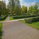 Парк «Садовники» 15