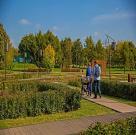 Парк «Садовники» 26