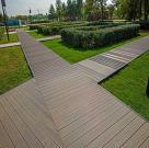 Парк «Садовники» 29