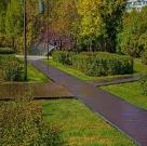 Парк «Садовники» 32