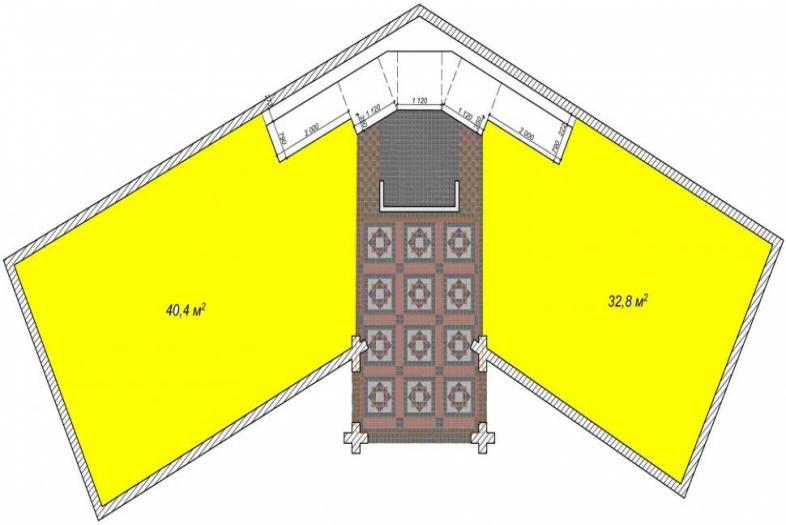 проектирование объектов дпк